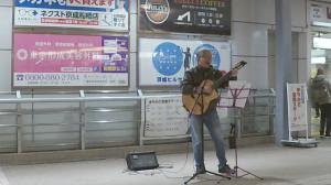 Songpuc-funaashi-201911152s